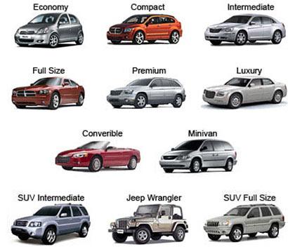 Car Rentals Kauai Reviews