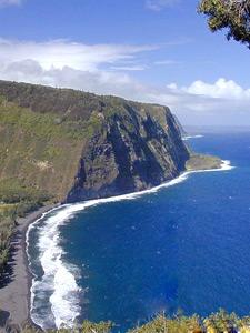 National Rental Big Island Hawaii Locations
